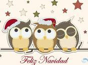 Iniciativa: postales navideñas