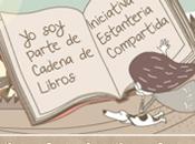 Cadena libros #22: Décadas