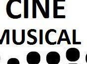 ¡Los musicales apoderan cines! ciudad!)