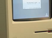 ACONTECIMIENTO: Venta primera computadora Apple
