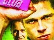 Noche películas: club pelea