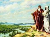 Abraham Tierra Prometida