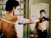 Jugando espejos Martin Scorsese
