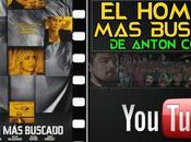 "Vídeo-crítica hombre buscado"", Anton Corbijn"