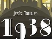 1938 Jesús Montalvo