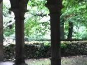lugar mágico, Ribeira Sacra