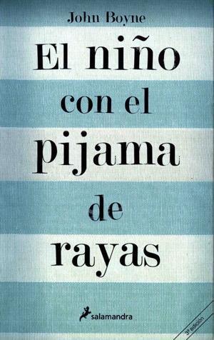 Top 10 Libros 2014