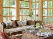 Acogedora casa campo Cozy Cottage