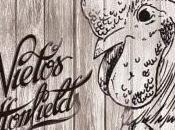 RECOMENDACIONES (1): NIETOS COTTONFIELDS: Rock raíces huevos.