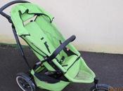 ¿Una silla paseo segunda mano 200.000 euros eBay?