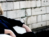 Entrevista Saskia Sassen (Parte