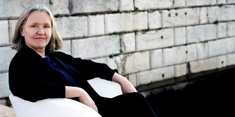 Entrevista a Saskia Sassen (Parte I)