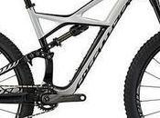 Specialized Enduro Expert Carbon, Mountain gran equilibrio suavidad pero manteniendo cierto perfil para dura conducción