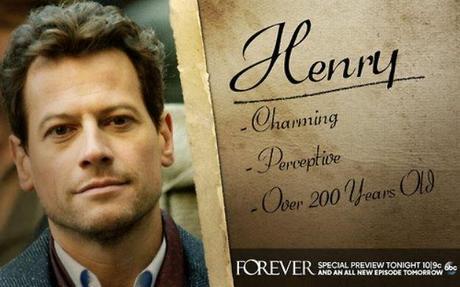 LRG Magazine -  Forever - 3