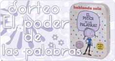 http://itstimetomagic.blogspot.com.es/2015/01/sorteo-express-kit-hablando-sola.html
