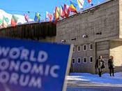 Medio Ambiente celebridades Davos