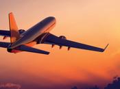 vuelo internacional corto mundo