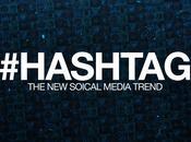 Hashtag cielo infierno comunicación