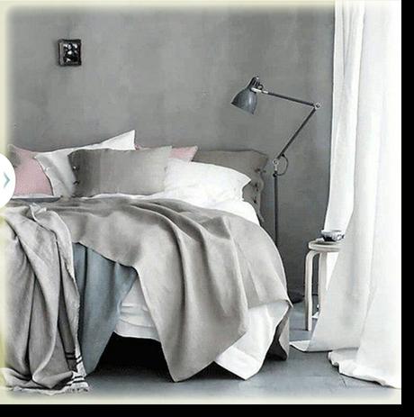 Cortinas visillos y estores paperblog for Lo ultimo en cortinas y estores