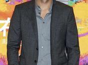 Ashton Kutcher testificará contra asesino exnovia