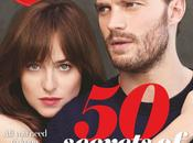Secretos Fifty Shades Grey Maybelline York