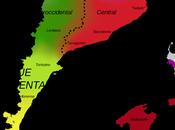 catalán valenciano: explicación independiente