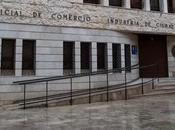 crea empresas empleo Ventanilla Única Ciudad Real