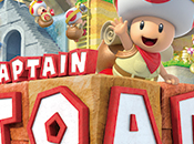 Review: Captain Toad: Treasure Tracker [Nintendo