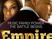 Empire llega Life enero