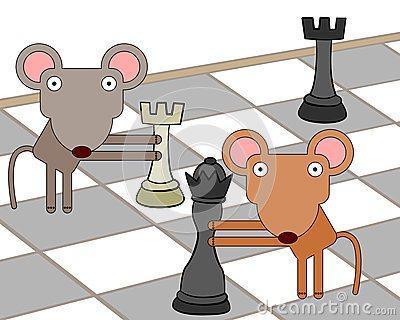 ratones-del-ajedrez-35983913