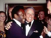 Hace años Sinatra conquistó Maracaná