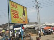 pueblo congoleño paga alto precio libertad