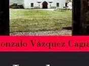 clave Blake, Gonzalo Vázquez Cagiao