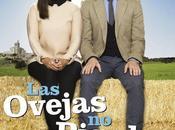ovejas pierden tren (españa, 2015)