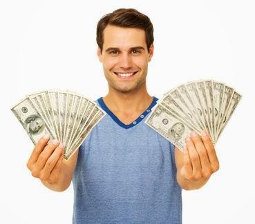 Metodos para ganar dinero