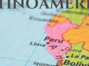 Blogs Latinoamericanos Referencia Mundo Educativo