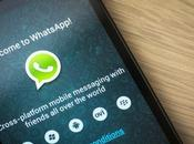 WhatsApp Marketing, Gran Oportunidad Negocios