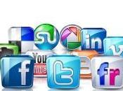 Redes sociales sociedad