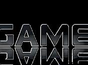 Gameloft cierra estudio Guadalajara