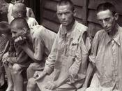 Luchadores antifascistas zamoranos enviados campos Mauthausen