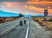 Sitios Imprescindibles Ruta Para Buen Motero
