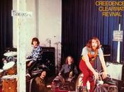 Clásico Ecos semana: Cosmo's Factory (Creedence Clearwater Revival) 1970
