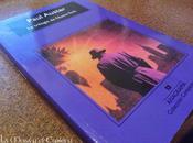 Crítica: trilogía Nueva York. Paul Auster.