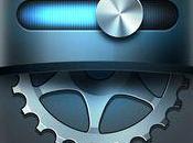 Algunas recomendaciones Apps útiles para ciclismo dispositivos móviles Android (parte dos)