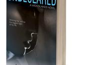 Undeclared (Woodlands Frederick
