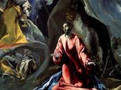 quintaesencia Arte descubrió creador incomprendido, anticipado diferente.
