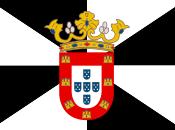 alianzadores detenidos Ceuta había ametrallado patrulla 2007