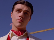 American horror story: freak show -curtain call-