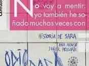 Odio rosa, Alonso Javier Pelegrín