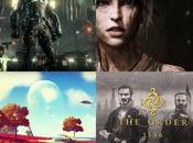 juegos esperados 2015